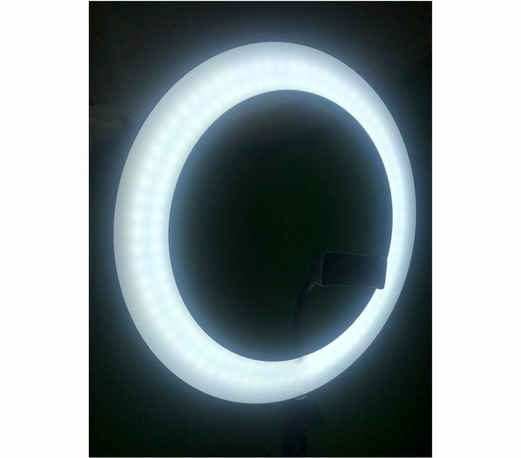 кольцевая лампа купить в москве